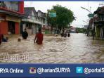 berita-sampang-banjir_20161010_205553.jpg