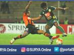 berita-sepak-bola-bsu-vs-perseru-serui_20160829_223606.jpg