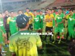 berita-sepakbola-ibnu-grahan_20160506_153653.jpg