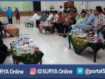 berita-sidoarjo-gereja-paroki-salib-suci-di-tropodo-kecamatan-waru_20161230_175552.jpg