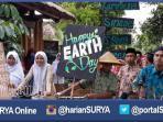berita-sidoarjo-perayaan-hari-bumi-di-kampung-ilmu_20160422_211510.jpg