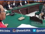 berita-sidoarjo-sidang-perdana-m-rifai-ijazah-palsu_20160803_222258.jpg