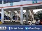 berita-sidoarjo-terminal-purabaya-bungurasih_20160308_111525.jpg