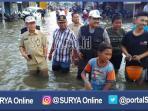 berita-sidoarjo-wagub-jatim-gus-ipul-ke-lokasi-banjir_20161010_220025.jpg