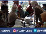 berita-situbondo-chikungunyah_20170109_210531.jpg
