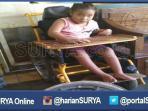 berita-situbondo-gadis-cacat-tidak-bisa-sekolah_20160720_205300.jpg