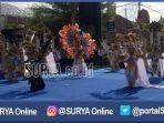 berita-situbondo-gelaran-best-situbondo-carnaval_20161120_213108.jpg