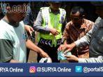 berita-situbondo-rumah-warga-dibom-ikan_20161220_215102.jpg