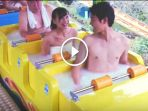 berita-spa-jepang-roller-coaster_20161129_112114.jpg