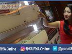 berita-surabaya-ac-hemat-listrik_20161220_163652.jpg