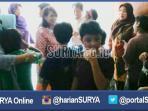 berita-surabaya-anak-anak-berkebutuhan-khusus-liponsos_20160321_185912.jpg