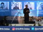 berita-surabaya-archandra-wakil-menteri-esdm_20161029_184230.jpg