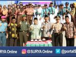 berita-surabaya-arsyad_20170105_150041.jpg