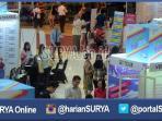 berita-surabaya-astindo-fair-di-grand-city_20160317_185709.jpg