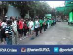 berita-surabaya-atlet-ikuti-binter-oleh-koni-jatim_20160321_134622.jpg
