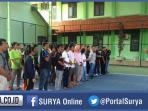 berita-surabaya-atlet-pon-jatim-dapat-pembekalan_20160218_150557.jpg