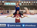 berita-surabaya-atlet-senam-aerobik-jatim-raja-dwi-permata-halim-della-rosse-ananda_20160216_182202.jpg
