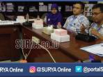 berita-surabaya-badan-penyelenggara-jaminan-sosial-bpjs-pelayanan-buruk_20161025_210122.jpg