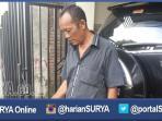 berita-surabaya-baku-tembak-antara-pencuri-dan-korban_20160515_201024.jpg