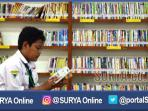 berita-surabaya-balai-pemuda-perpustakaan_20161027_140120.jpg