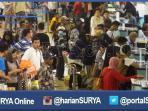 berita-surabaya-bandara-juanda-sidoarjo_20160714_091135.jpg
