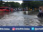 berita-surabaya-banjir-di-purabaya_20161012_101109.jpg