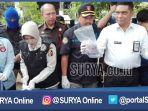 berita-surabaya-barang-bukti-narkoba_20161128_111429.jpg