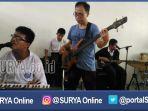 berita-surabaya-bassist_20161129_160337.jpg
