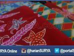 berita-surabaya-batik-bikinan-dolly3_20160531_110805.jpg