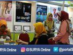 berita-surabaya-bazar-kesehatan-di-mall-surabaya_20170107_170942.jpg