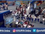 berita-surabaya-berburu-tiket-liburan-murah-di-surabaya_20160901_173449.jpg