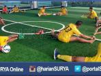 berita-surabaya-bhayangara-surabaya-united-berlatih-di-lapangan-futsal-sier_20160517_135037.jpg