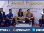 berita-surabaya-bisnis-dafam-hotel-gunawangsa-merr_20160818_104905.jpg