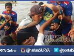 berita-surabaya-bocah-sd-tewas-tenggelam-kecamatan-pakal_20160817_183009.jpg