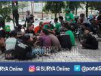 berita-surabaya-bonek-di-polda-jatim_20161117_141114.jpg