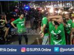 berita-surabaya-bonek-ngamuk-surabaya_20161110_223716.jpg