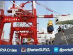 berita-surabaya-bongkar-muat-pelabuhan-tanjung-perak-surabaya_20160623_101029.jpg