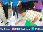 berita-surabaya-bpjs-gelar-pasar-murah_20161208_163442.jpg