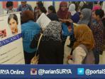 berita-surabaya-bursa-kerja4_20160329_085807.jpg