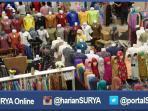 berita-surabaya-busana-muslim-itc-mega-grosir_20160625_131631.jpg