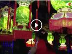 berita-surabaya-carving-lampion-semangka_20160926_111028.jpg
