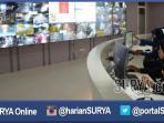 berita-surabaya-cctv-pemkot-surabaya_20160726_230532.jpg