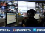 berita-surabaya-command-center-surabaya_20160817_145701.jpg