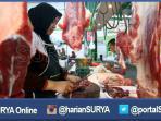 berita-surabaya-daging-sapi-ilustrasi-pedagang_20160528_142443.jpg