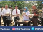 berita-surabaya-daging-trenggiling-dimusnahkan_20160921_180829.jpg