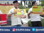 berita-surabaya-dahlanisme-demo-di-surabaya_20161028_164532.jpg