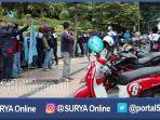 berita-surabaya-demo-buruh-di-jalan-pahlawan_20161121_114103.jpg