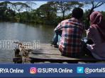 berita-surabaya-dermaga-taman-flora_20160901_235457.jpg