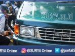 berita-surabaya-dinas-perhubungan-parkir-sembarangan_20170112_142909.jpg