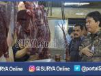berita-surabaya-disperindak-sidak-pasar-wonokromo-daging_20161018_172408.jpg
